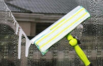 家庭清洁步骤聪明的家庭主妇教你三个步骤